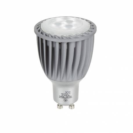 Lámpara led PAR16 7W GU10 230V 830 D36 General Electric