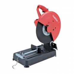 Tronzadora de 355 mm para bricolaje Maktec MT240