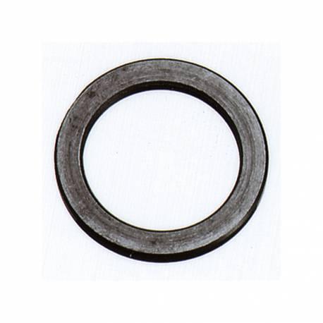 10 unidades casquillo reductor de 22,23 - 20 mm para amoladoras Makita