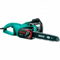 Sierra de cadena eléctrica Bosch AKE 35-19 S