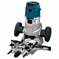 Fresadora universal Bosch GMF 1600 CE Profesional