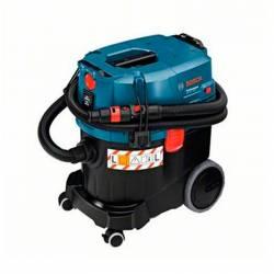 Aspiradora humedo-seco Bosch GAS 35 L SFC+ Profesional