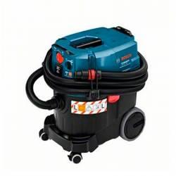 Aspiradora humedo-seco Bosch GAS 35 L AFC Profesional