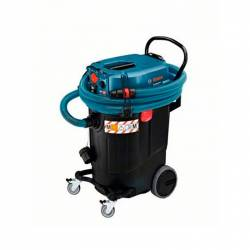 Aspiradora humedo-seco Bosch GAS 55 M AFC Profesional