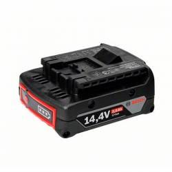 Batería de Litio Bosch 14,4 V 2,0 Ah