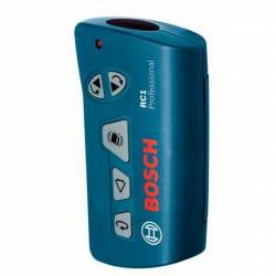 Mando a distancia Bosch RC 1 Profesional