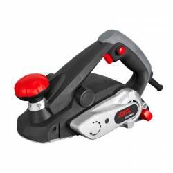 Cepillo eléctrico Skil 1558AA