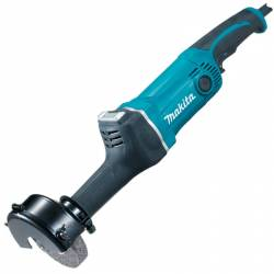 Esmeriladora recta 750W Makita GS5000