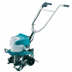 Cultivador a batería 36V Litio-ion Makita UK360DZ