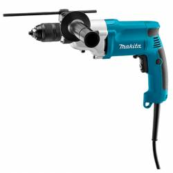 Taladro 720W 13mm Makita DP4011