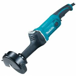 Amoladora recta Makita GS6000