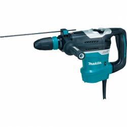 Martillo rotativo Makita HR4013C