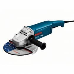 Amoladora Bosch GWS 20-230 JH Profesional - 0601850M03