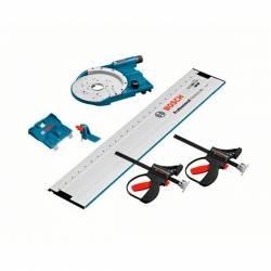 Fijador del adaptador al carril guía Bosch FSN RA 32 KIT 800 - 1600A001T8