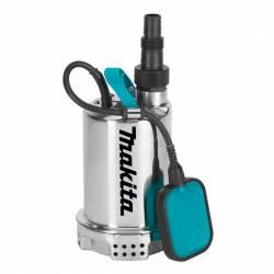 Makita PF0403 400 W Para aguas limpias