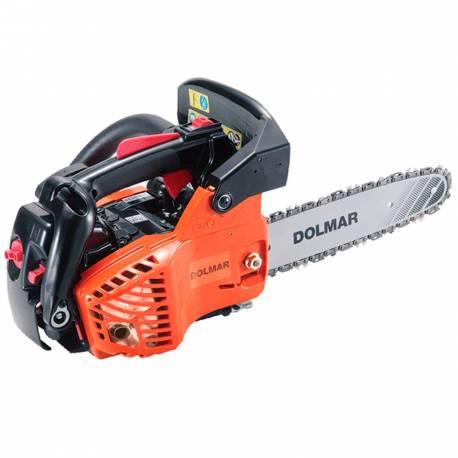 Dolmar PS311TH-25 30.1 cc 1,4 CV