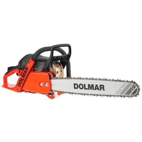 Dolmar PS6100-53 61 cc 4,6 CV