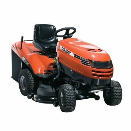 Tractor Dolmar TM102.18H 12,5 CV