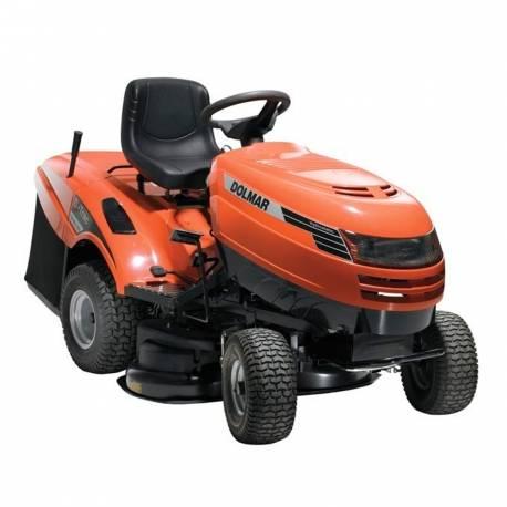 Tractor Dolmar TM92.14H 13,5 CV
