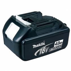 Batería 4.0Ah Makita BL1840