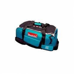 Makita trolley herramientas LXT 804110
