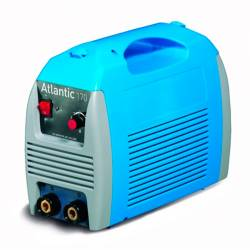 Inverter Gala Gar Atlantic 170
