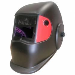 Pantalla electrónica Gala Gar Expert Flash 5998E