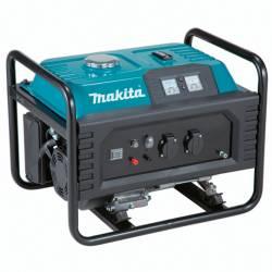 Generador Makita EG2250A 2,2 kVA con AVR