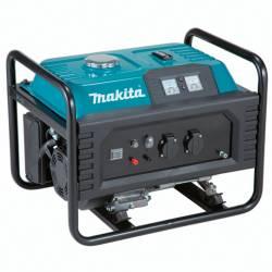 Generador a gasolina Makita EG2850A 2,8 kVA con AVR