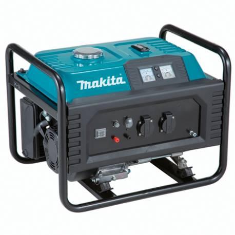 Generador Makita EG2850A 2,8 kVA con AVR
