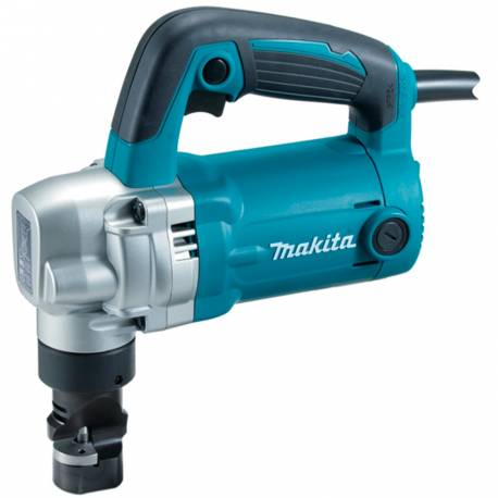 Roedora Makita JN3201J 3,2 mm