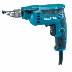 Taladro Makita DP2010 370 W 6,5 mm