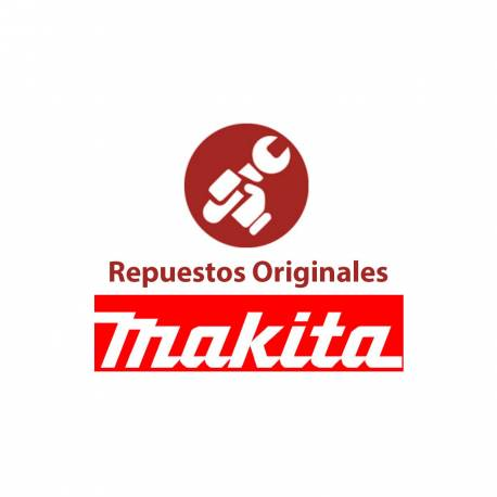Escobillas Makita CB-100 181030-1