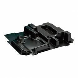 Plástico interior Makpac 837647-5 para RP1800 - RP2300FC