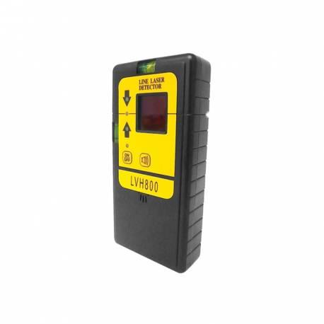 Mando detector LE00785640 Nivel Makita SK102Z
