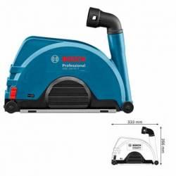Caperuza Protectora para amoladora Bosch GDE 230 FC-T