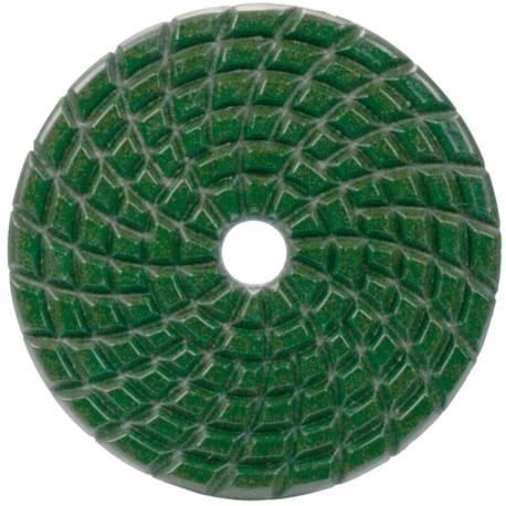 Disco pulidor de diamante Makita D-15643 G3000 para PW500CH