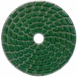 Disco pulidor de diamante Piel Makita D-15659 para PW5000CH