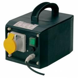 Transformador 230V Makita P-67016 para PW5000CH