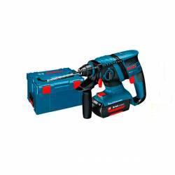 Martillo perforador a batería Bosch GBH 36 V-LI Compact - 0611903R0H