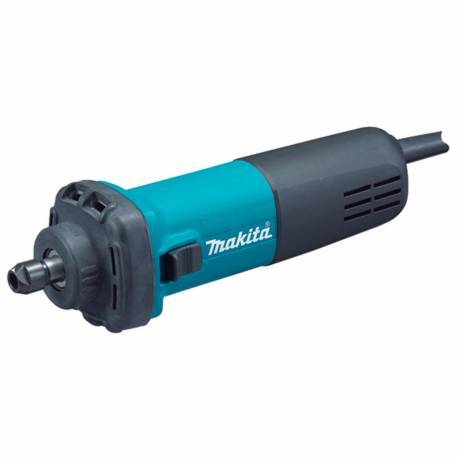 GD0602 amoladora recta Makita