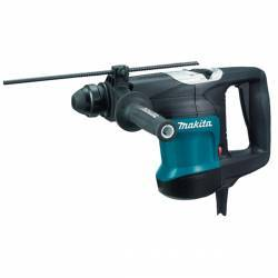 HR3200C Martillo combinado Makita