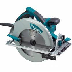 Sierra circular de 210 mm Makita 5008MG