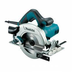 Sierra circular 165 mm Makita 5604R