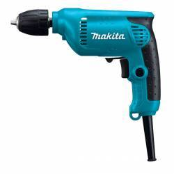 Taladro 10 mm Makita 6413