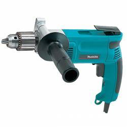 Taladro 13 mm Makita DP4002