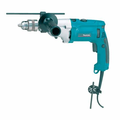 HP2070 Taladro percutor Makita