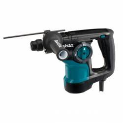 HR2800 Martillo rotativo ligero 28 mm Makita