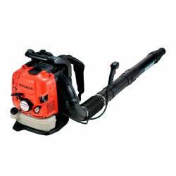 Dolmar PB7650.4 Soplador de mochila motor de gasolina 4T