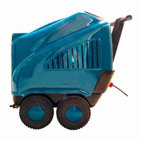 Hidrolimpiadora 1800 W Makita HW120